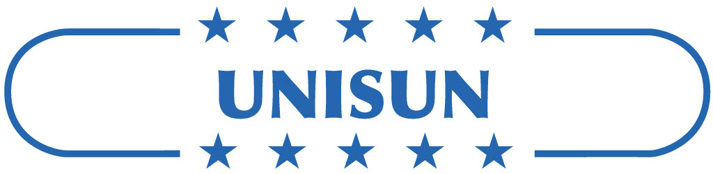 Eurosuni logo