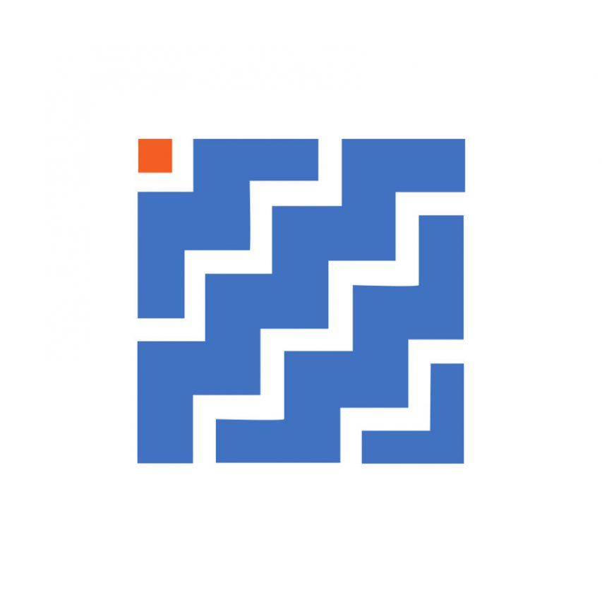 Sastamalan Opiston logo