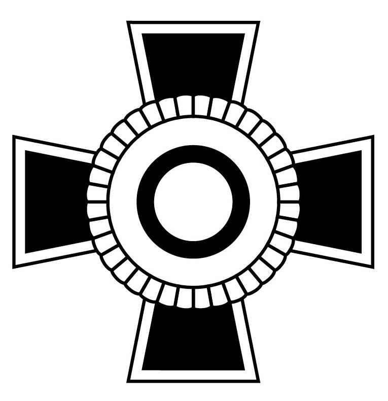 Reserviläisliiton logo