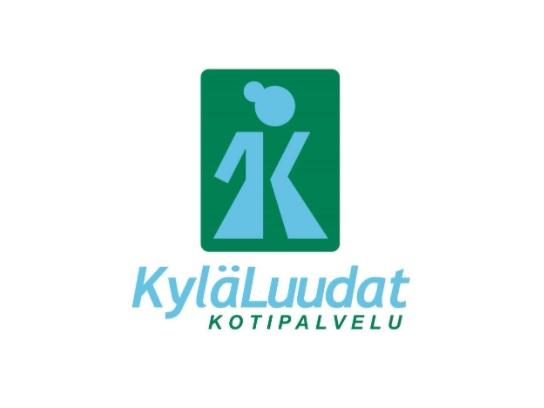 KyläLuudat logo